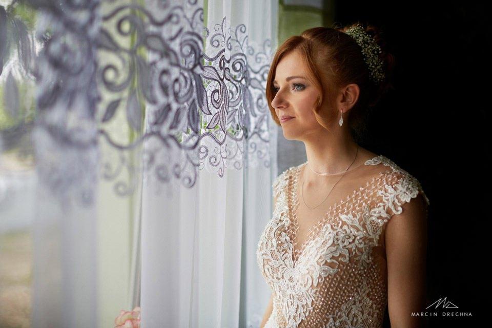 zdjęcia ślubne tomaszów