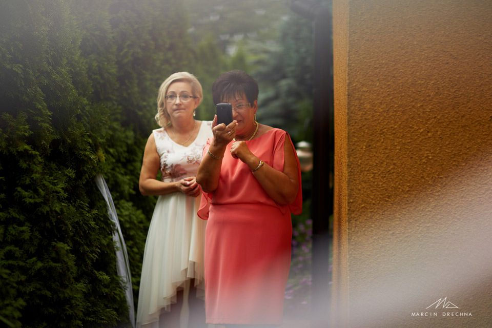 wesele tomaszów