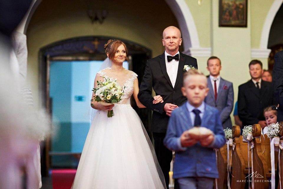 fotograf ślubny smardzewice