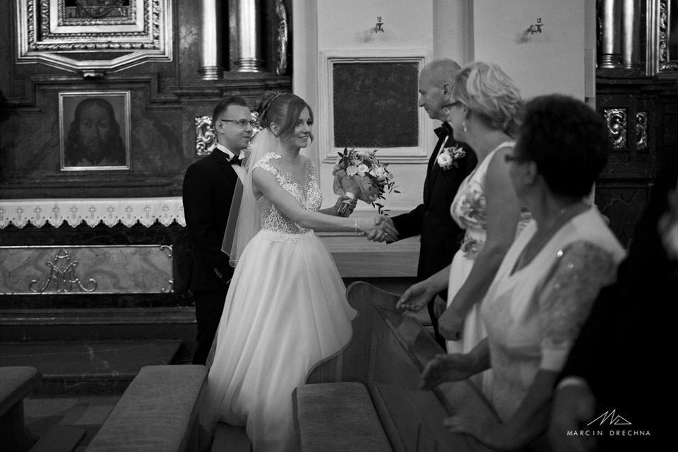 wesele smardzewice