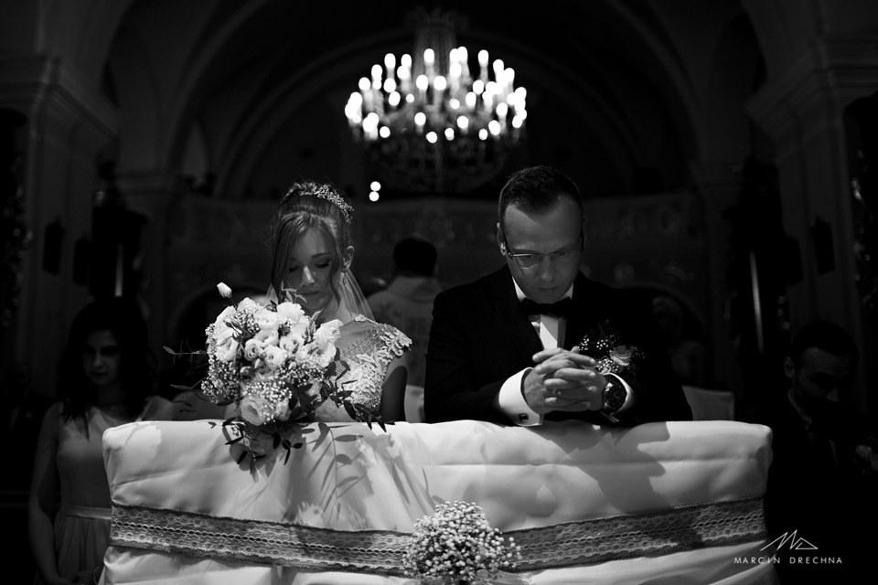 zdjęcia ślubne smardzewice