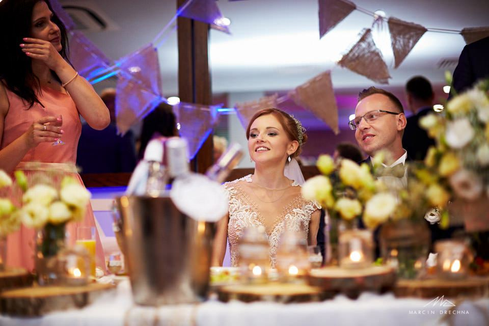 fotograf na wesele centrum molo smardzewice