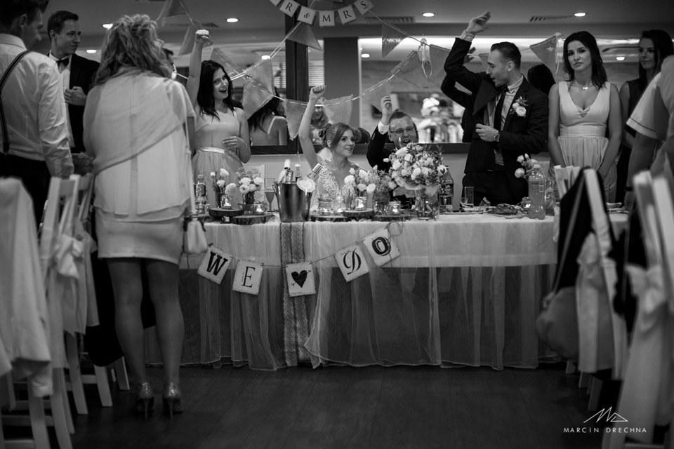 fotograf ślubny centrum molo smardzewice