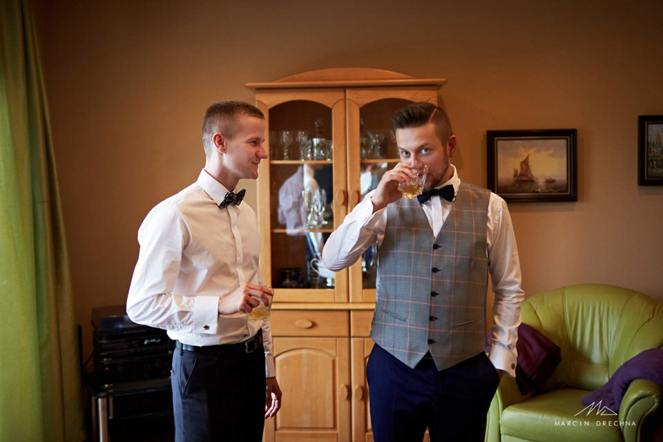 ślubna moda męska piotrków