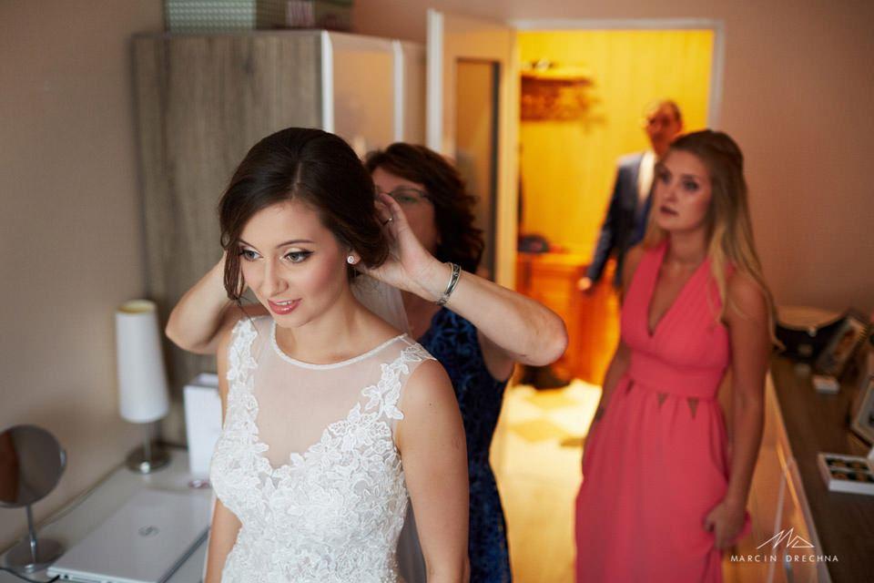 przygotowania ślubne piotrków