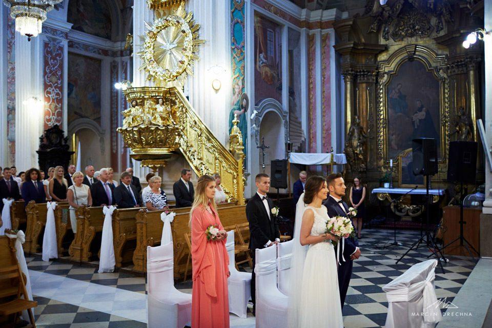 kościół jezuitów piotrków