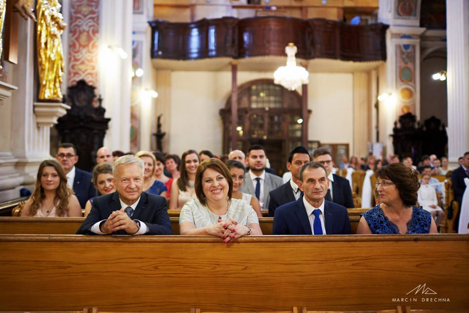 kościół oo jezuitów piotrków