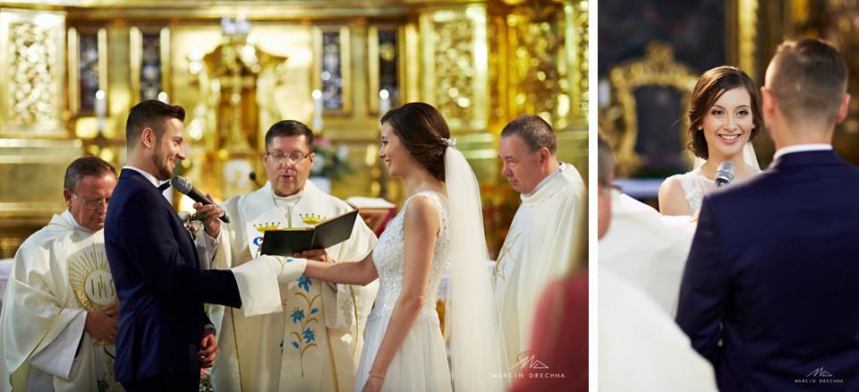 przysięga małżeńska piotrków