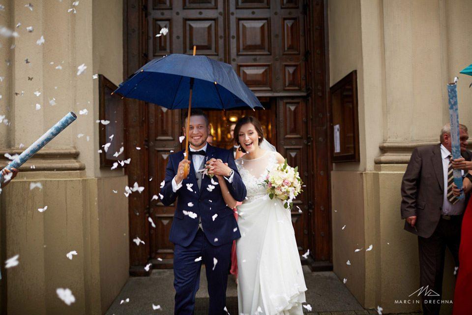 fotograf na ślub piotrków