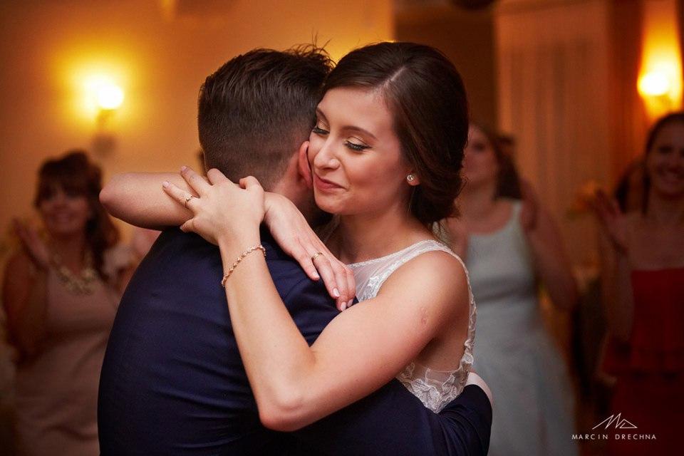 wesele w atenie w piotrkowie