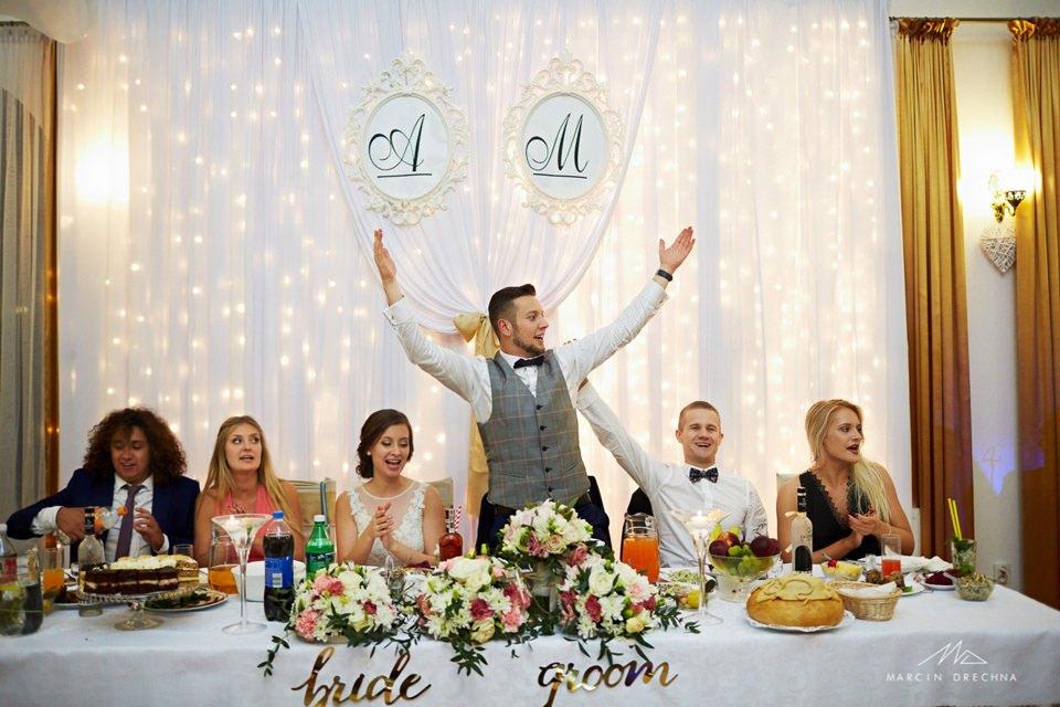 wesele w atenie piotrków