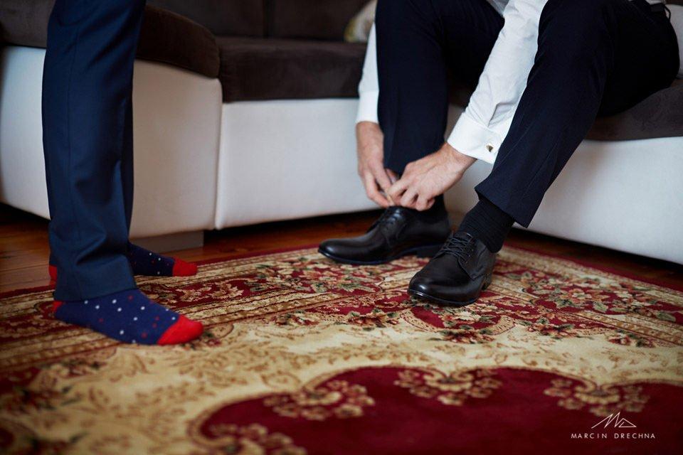 buty do ślubu piotrków trybunalski