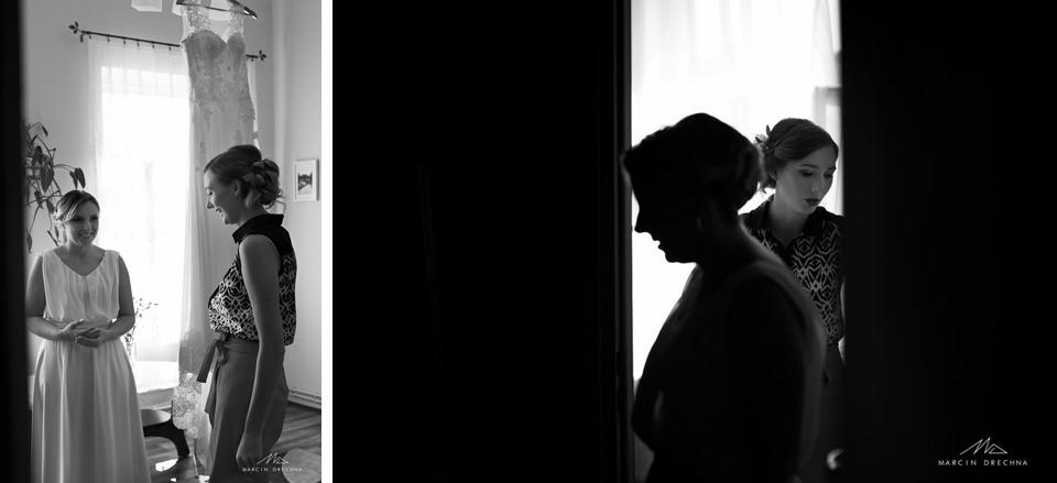 zdjęcia ze ślubu piotrków trybunalski