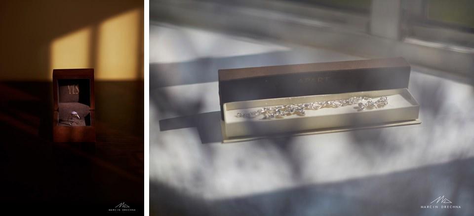 biżuteria ślubna piotrków trybunalski