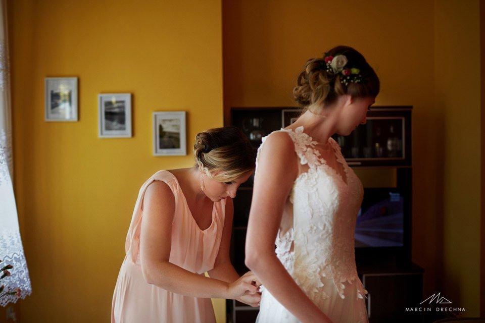 przygotowania do ślubu w piotrkowie trybunalskim