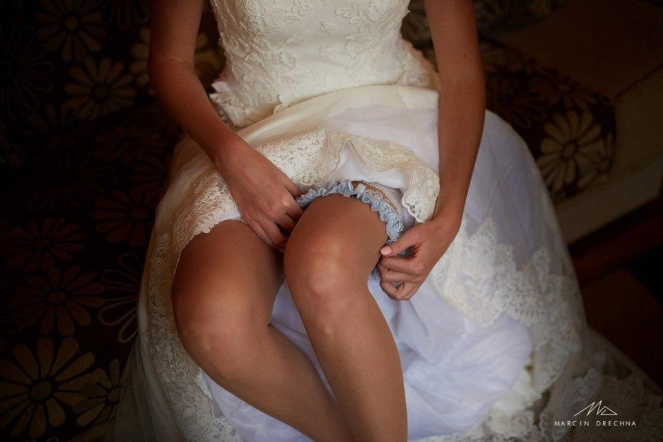suknia ślubna piotrków trybunalski