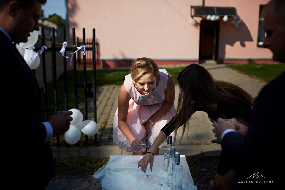 brama weselna piotrków trybunalski