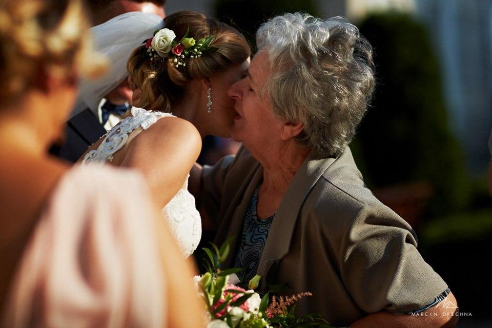 życzenia ślubne piotrków