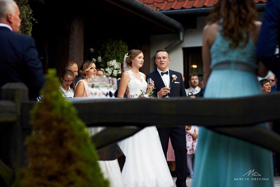 piotrków fotograf ślubny