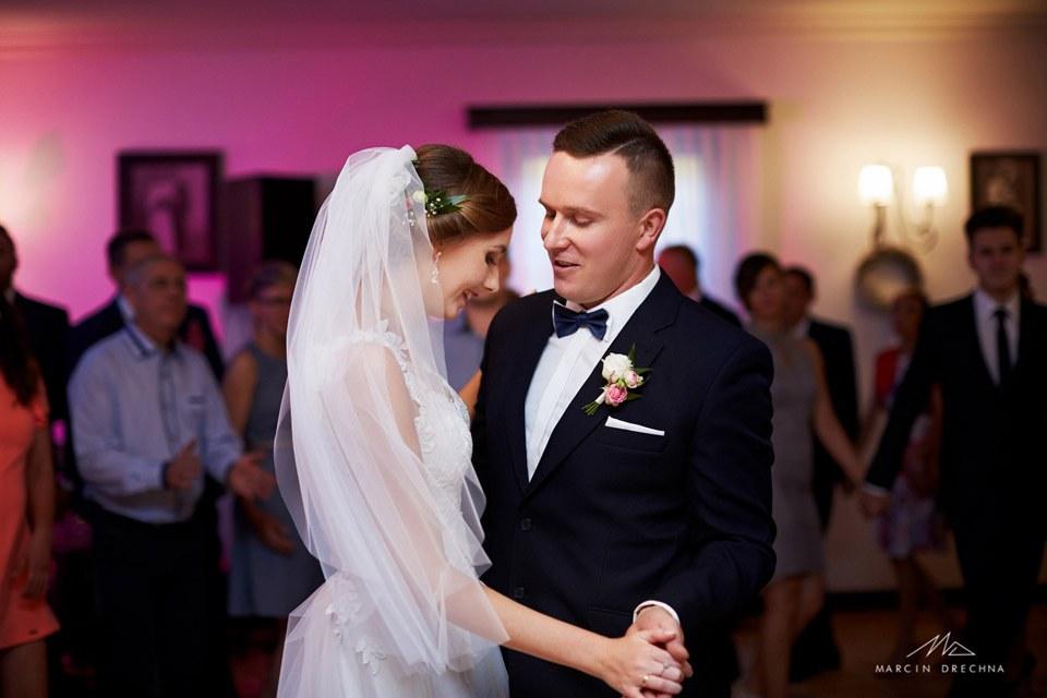 piotrków zdjęcia ślubne