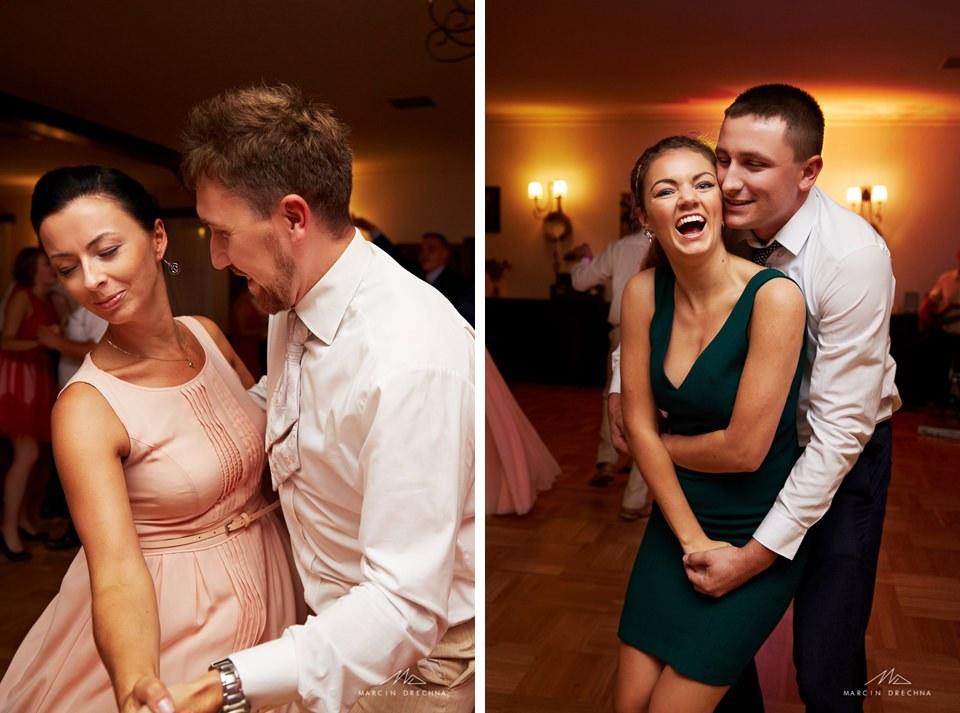 wesele w dworku pod dębami w piotrkowie trybunalskim
