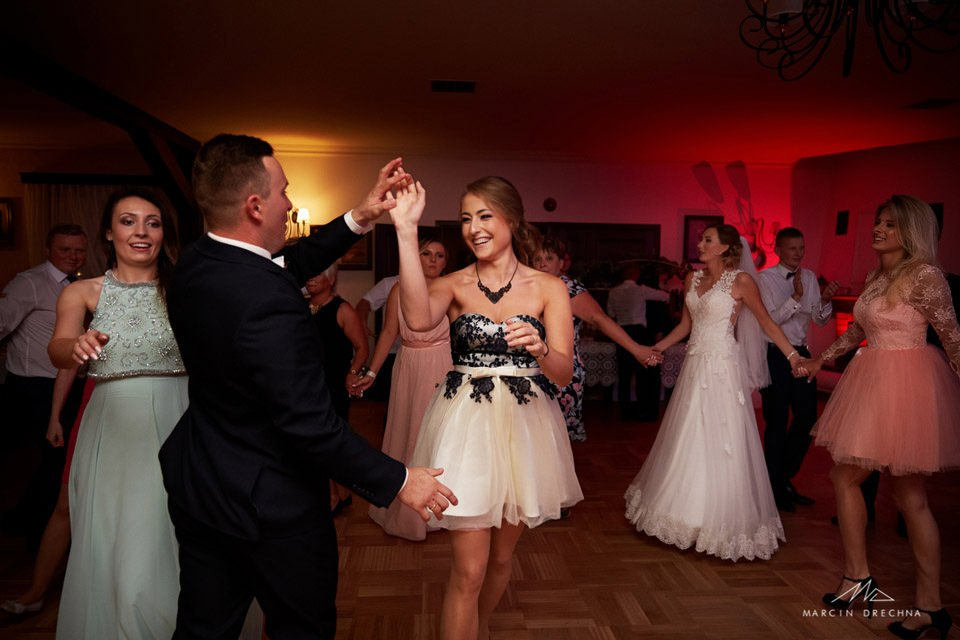 zabawa weselna w piotrkowie