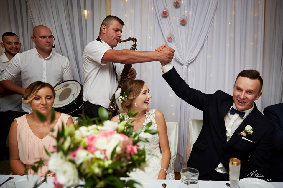 zespół weselny piotrków trybunalski