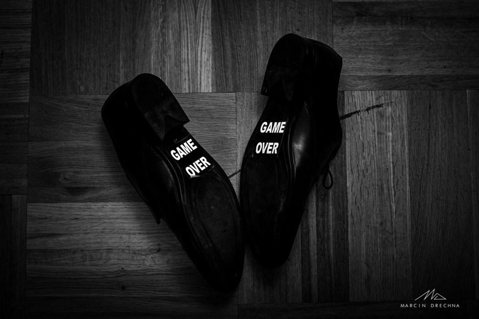 buty ślubne piotrków trybunalski
