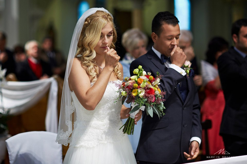 fotograf na ślubie łódź