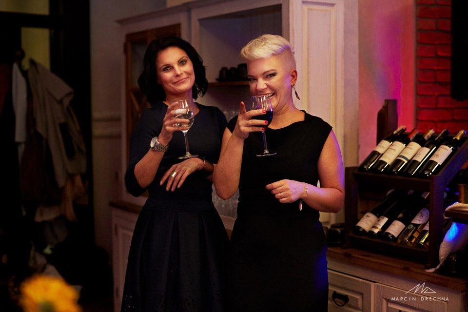 wina weselne centrum zbyszko