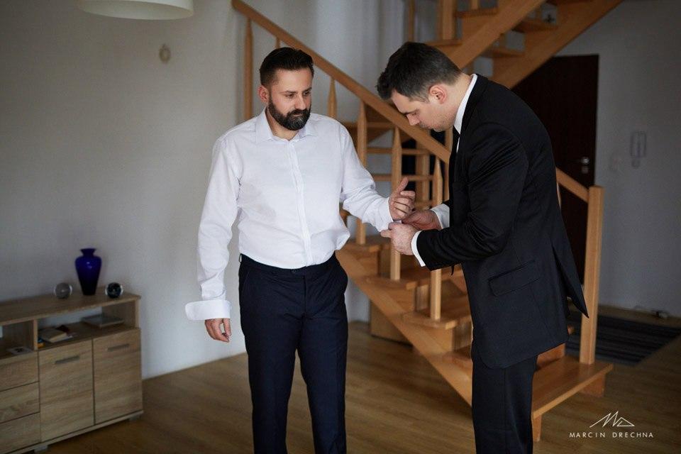 koszula do ślubu piotrków
