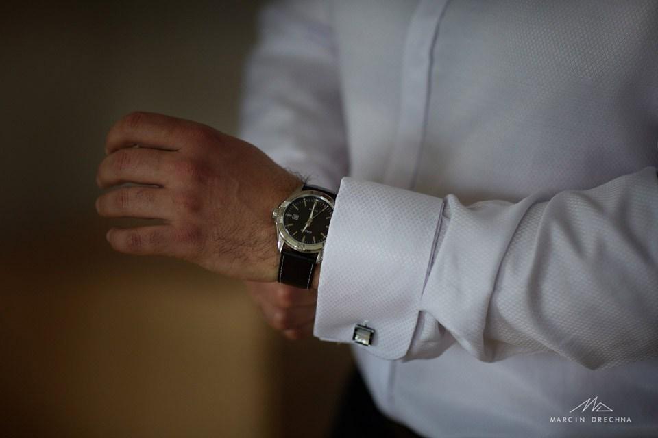 zegarek piotrków