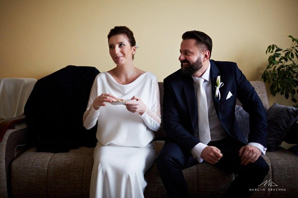ślub w piotrkowie