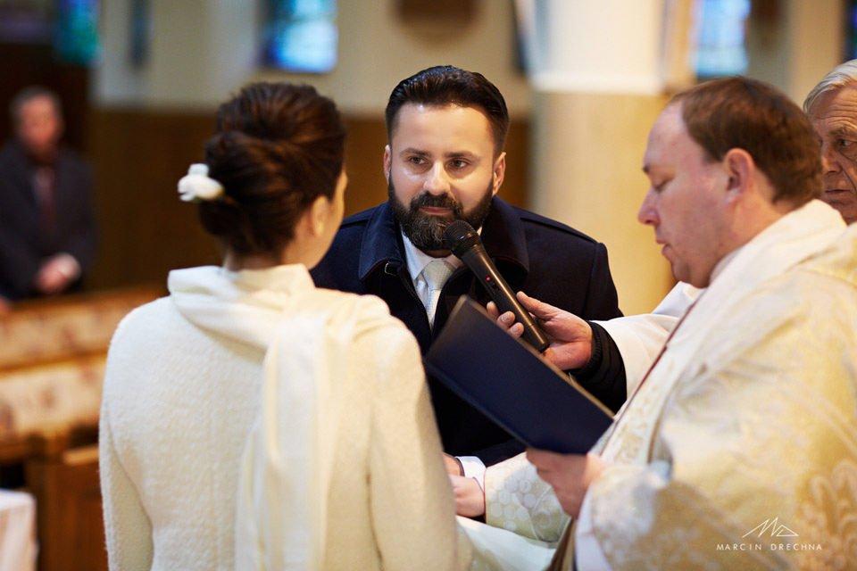 przysięga ślubna piotrków