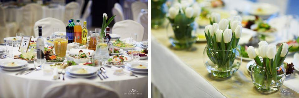 wesele altamira piotrków trybunalski