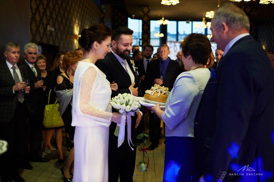 altamira piotrków menu weselne