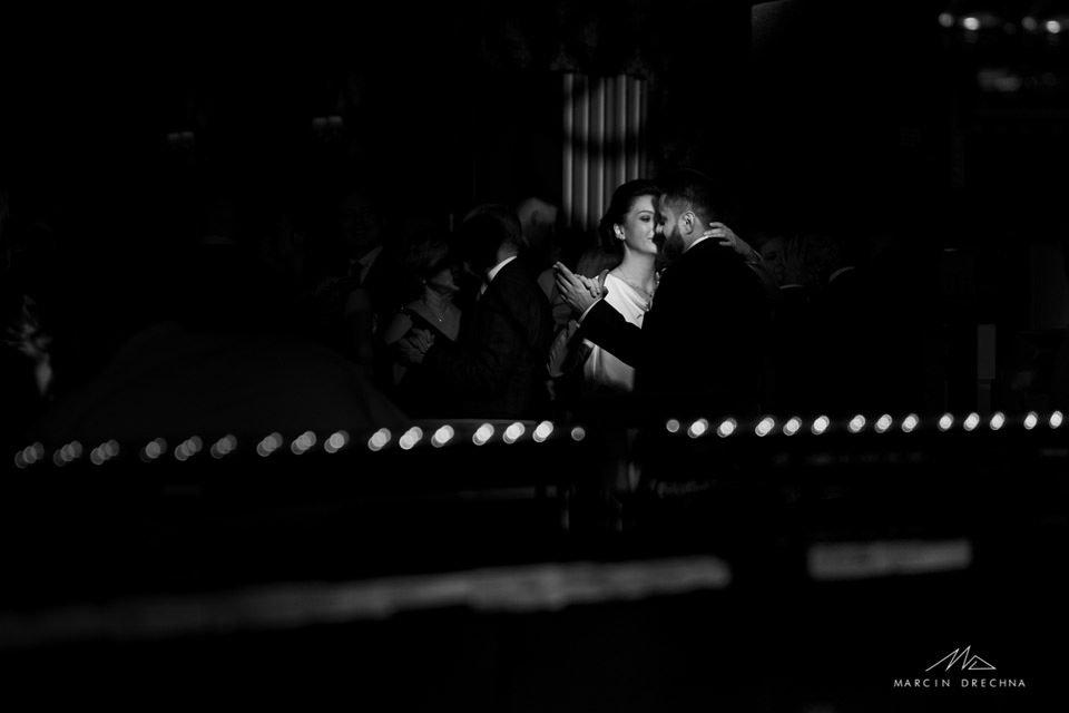 fotografia ślubna altamira piotrków trybunalski