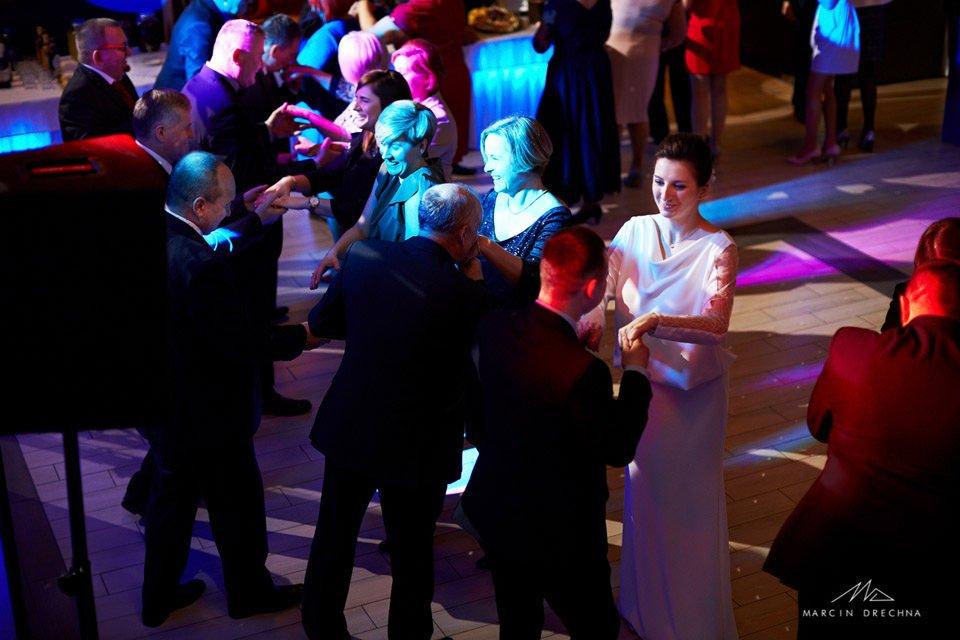 zabawa weselna altamira piotrków