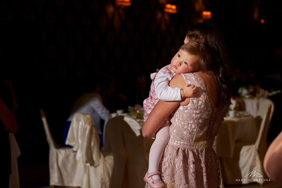 fotograf na weselu w altamirze piotrków
