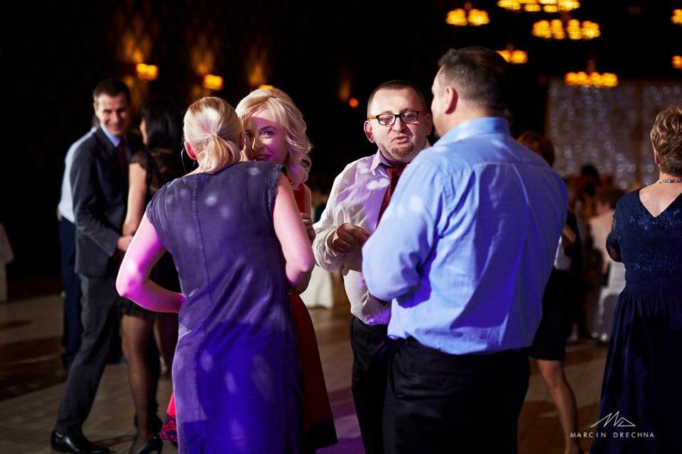 hotel altamira piotrków trybunalski zdjęcia ślubne