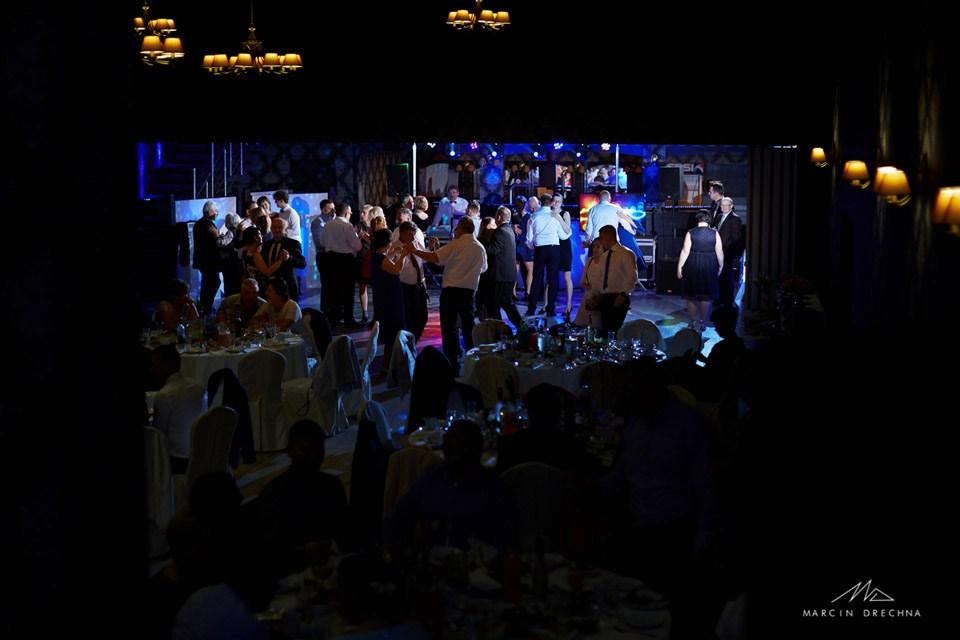 zdjęcia ślubne hotel altamira piotrków