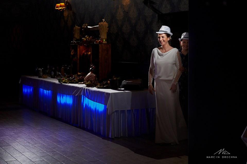 altamira piotrków trybunalski zdjęcia ślubne