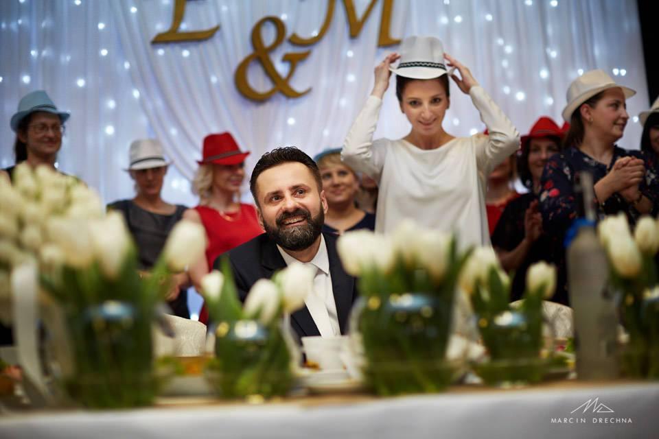 altamira piotrków zdjęcia ślubne
