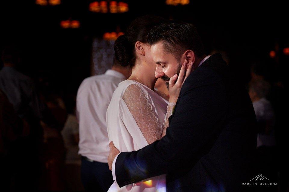 zdjęcia ślubne altamira piotrków trybunalski