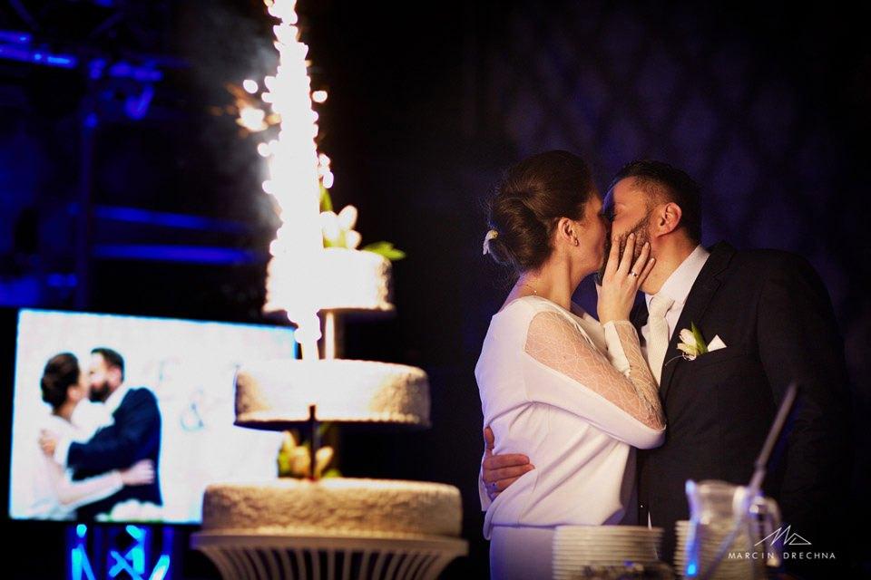 fotograf ślubny altamira piotrków trybunalski