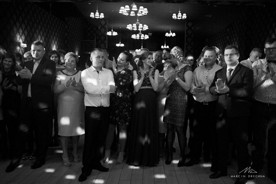 sala bankietowa altamira piotrków trybunalski zdjęcia ślubne