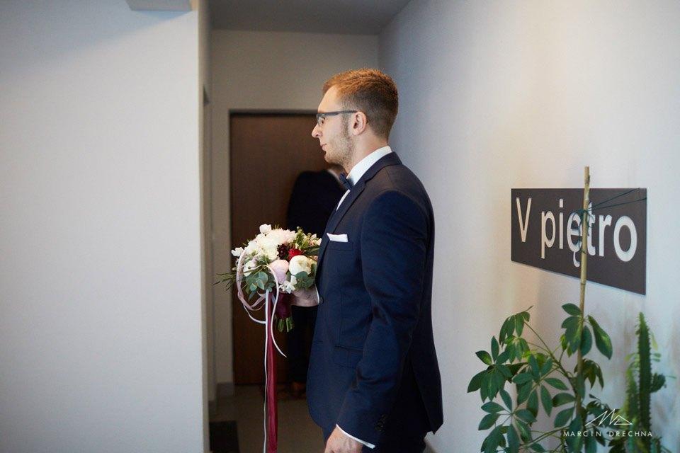wesele w łódzi