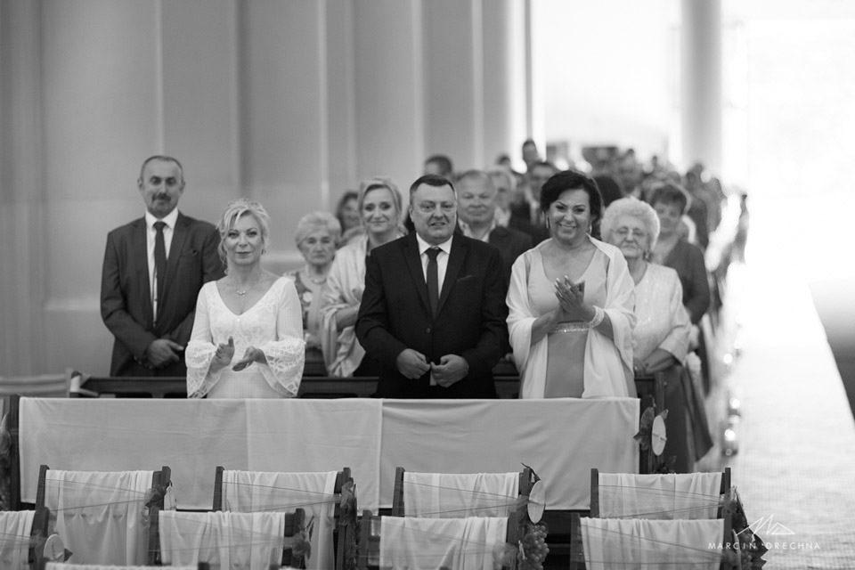 zgierska łódź ślub