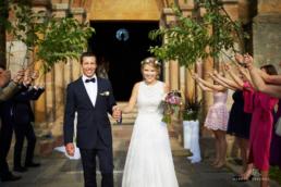 zdjęcia ślubne hotel podklaszorze
