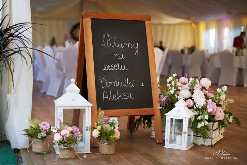 hotel podklasztorze wesele